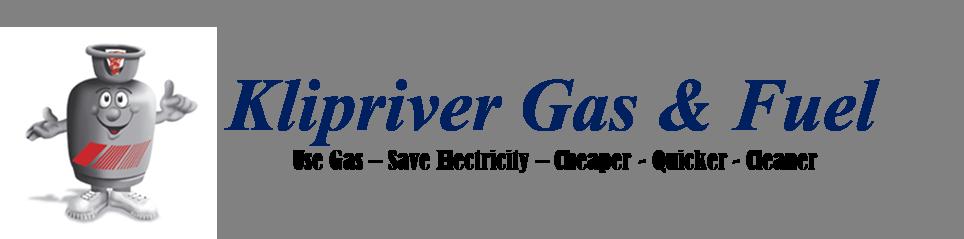 Klipriver Gas